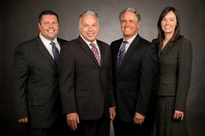 Bloch And Chapleau Cates Ongert Attorneys.
