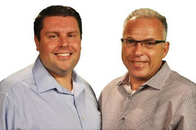 Colorado Personal Injury Lawyers Trent Ongert And Joseph Bloch.