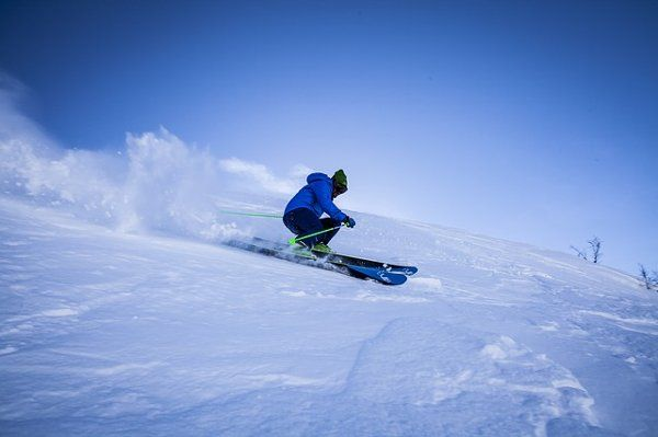 Ski Accident Lawyer in Eagle County, CO