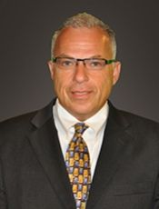 Joseph D. Bloch