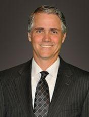 Mark D. Chapleau