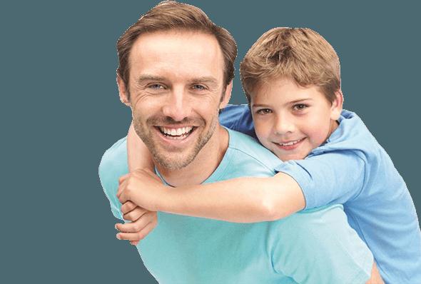 Child Custody And Divorce Attorneys Vail Valley Frisco And Denver Colorado.