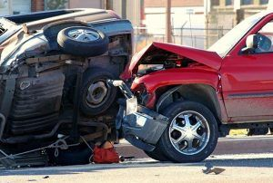 Important Information To Exchange After A Car Accident In Colorado.