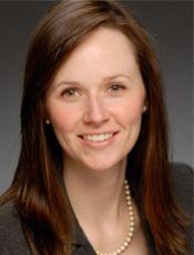 Sara M. Cates