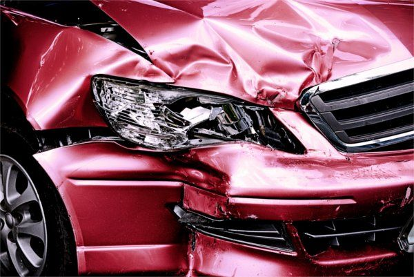 Time Limit for Filing a Car Accident Lawsuit in Colorado
