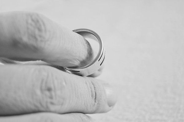 Divorce Lawyers in Denver and Eagle County Colorado