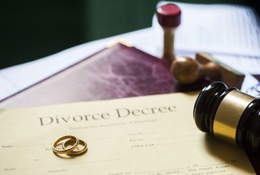 Are Divorce Records Public In Colorado?