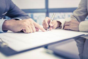 Colorado-Premises-Liability-Lawyers