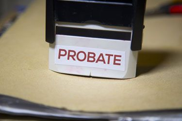 Colorado-Probate-Law-Attorneys