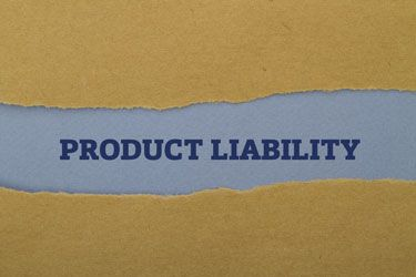 Colorado-Product-Liability-Lawyers
