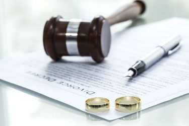 Will I Lose My Inheritance if I Get Divorced in Colorado?