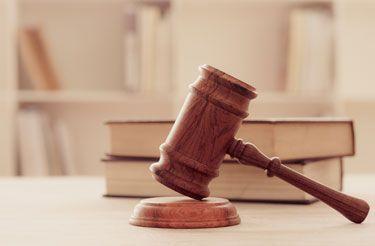 Denver Prenuptial Agreement Attorneys.