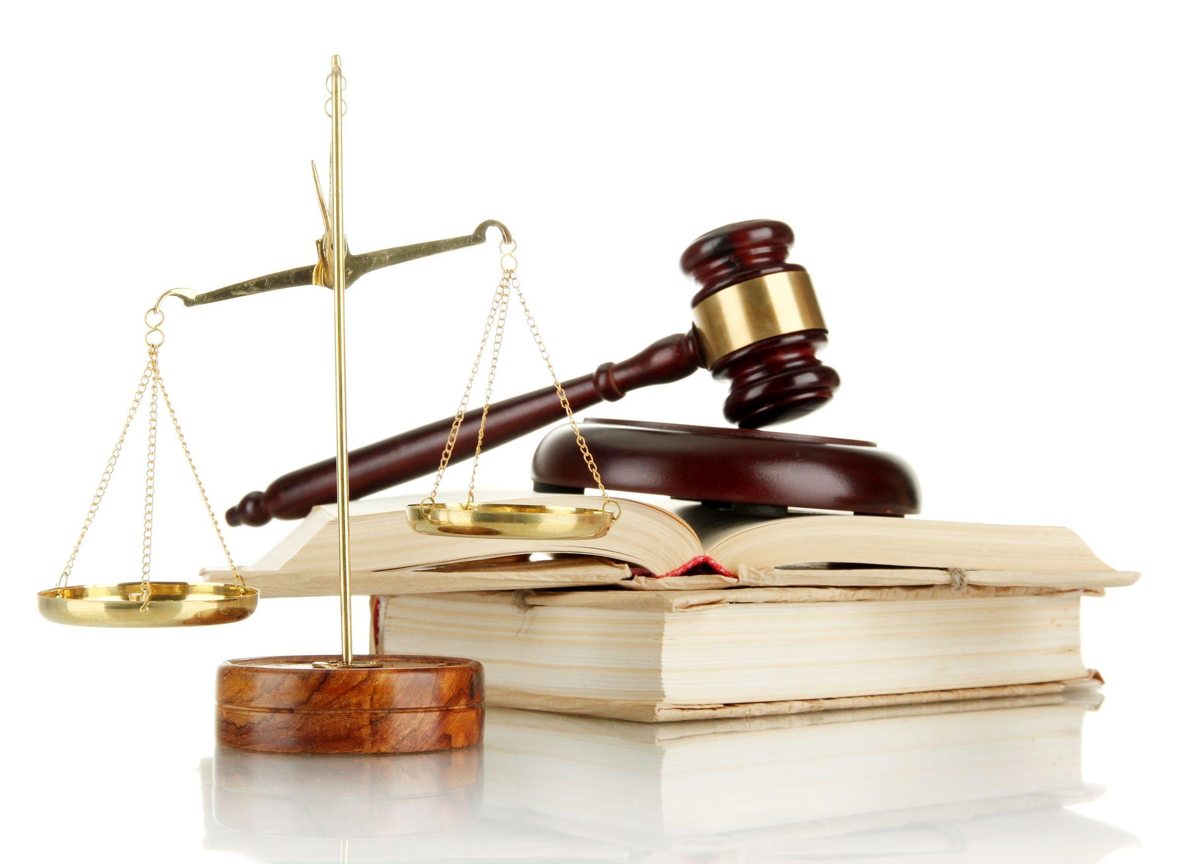 Summit County Attorney Colorado Bloch And Chapleau, LLC.