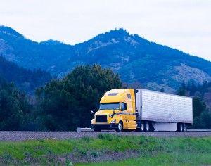 Semi-Truck Accident Lawyer