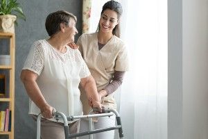 Nursing Home Abuse and Neglect in Colorado.