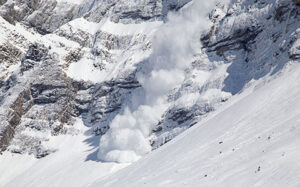 Colorado Supreme Court Rules on Ski Avalanche Death